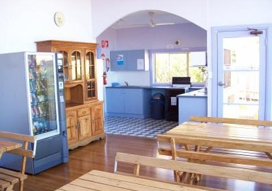 Best Western Gosford Motor Inn - Great Ocean Road Tourism