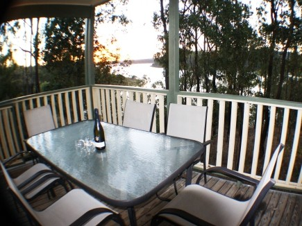 Lake Monduran Holiday Park - Great Ocean Road Tourism