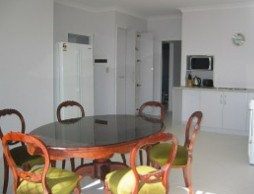 Olas Holiday House - Great Ocean Road Tourism