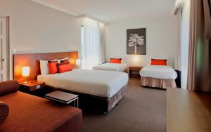 Ibis Styles Mt Isa Verona - Great Ocean Road Tourism