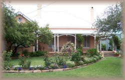 Guy House Bed and Breakfast - Great Ocean Road Tourism