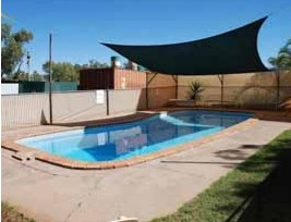 AAOK Moondarra Accommodation Village Mount Isa - Great Ocean Road Tourism