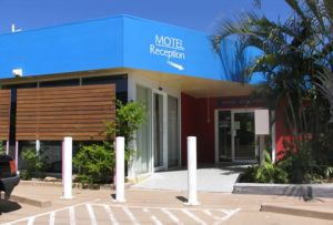 Townview Motel - Great Ocean Road Tourism