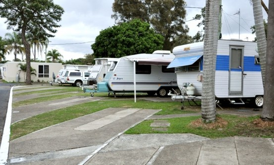 Nobby Beach Holiday Village - Great Ocean Road Tourism