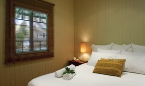 Gwinganna Lifestyle Retreat - Great Ocean Road Tourism