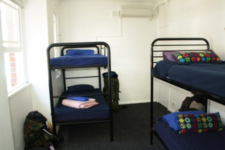 Zing Backpackers Hostel - Great Ocean Road Tourism