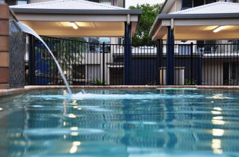 CapBlue Apartments - Great Ocean Road Tourism