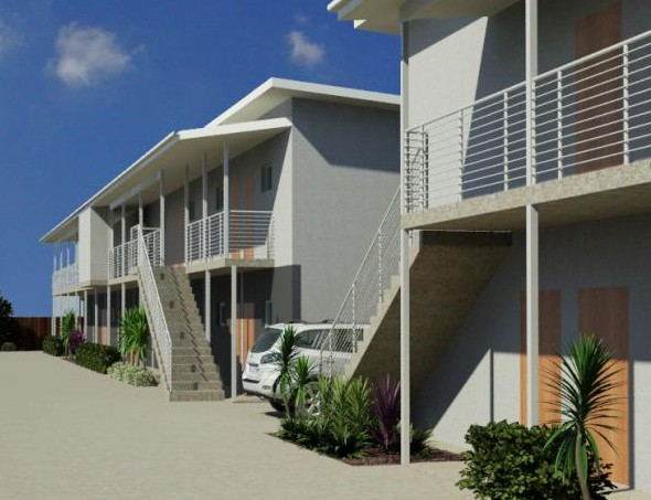 Abode37 - Great Ocean Road Tourism