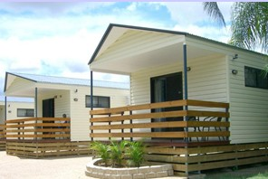 Southside Holiday Village and Accommodation Centre - Great Ocean Road Tourism