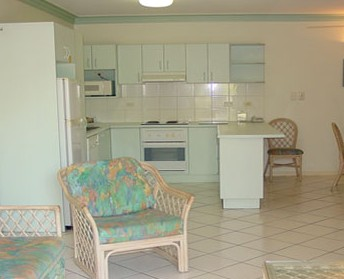 Koala Court Holiday Apartments - Great Ocean Road Tourism