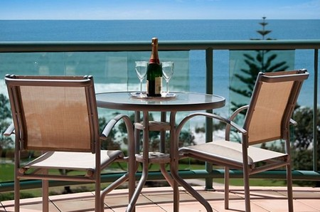 Alex Seaside Resort - Great Ocean Road Tourism