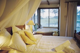 Lake Weyba Cottages - Great Ocean Road Tourism