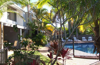 Noosa Sound Resort - Great Ocean Road Tourism