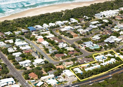 Sails Lifestyle Resort - Great Ocean Road Tourism