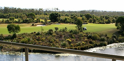 Vardon Point Resort Apartments - Great Ocean Road Tourism