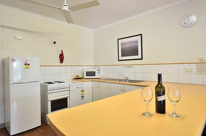St Andrews Serviced Apartments - Great Ocean Road Tourism