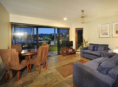 Airlie Waterfront Bed And Breakfast - Great Ocean Road Tourism