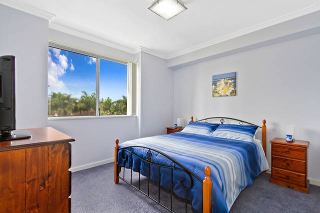 Lakeside Waterfront Apartment 18 - Great Ocean Road Tourism