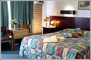 Wintersun Motel - Great Ocean Road Tourism