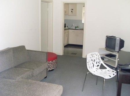 Darling Towers Executive Serviced Apartments - Great Ocean Road Tourism