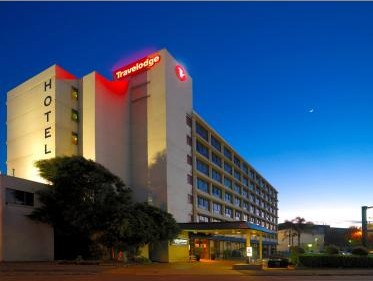 Travelodge Newcastle City - Great Ocean Road Tourism