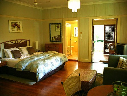 Allender Apartments - Great Ocean Road Tourism