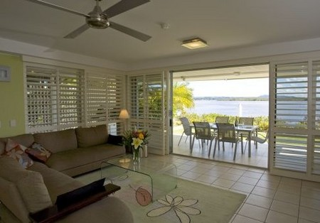 Las Rias Holiday Apartments - Great Ocean Road Tourism