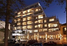 Radisson Kestrel Hotel On Manly Beach - Great Ocean Road Tourism