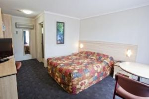 Shellharbour Resort - Great Ocean Road Tourism
