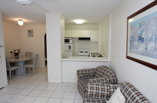 St Marie Apartments - Great Ocean Road Tourism