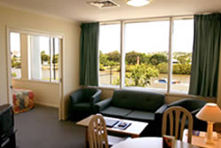 Chasely Apartment Hotel - Great Ocean Road Tourism