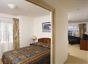 Best Western Azure Executive Apartments - Great Ocean Road Tourism