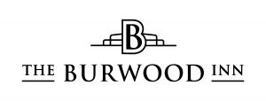 Burwood Inn Hotel - Great Ocean Road Tourism