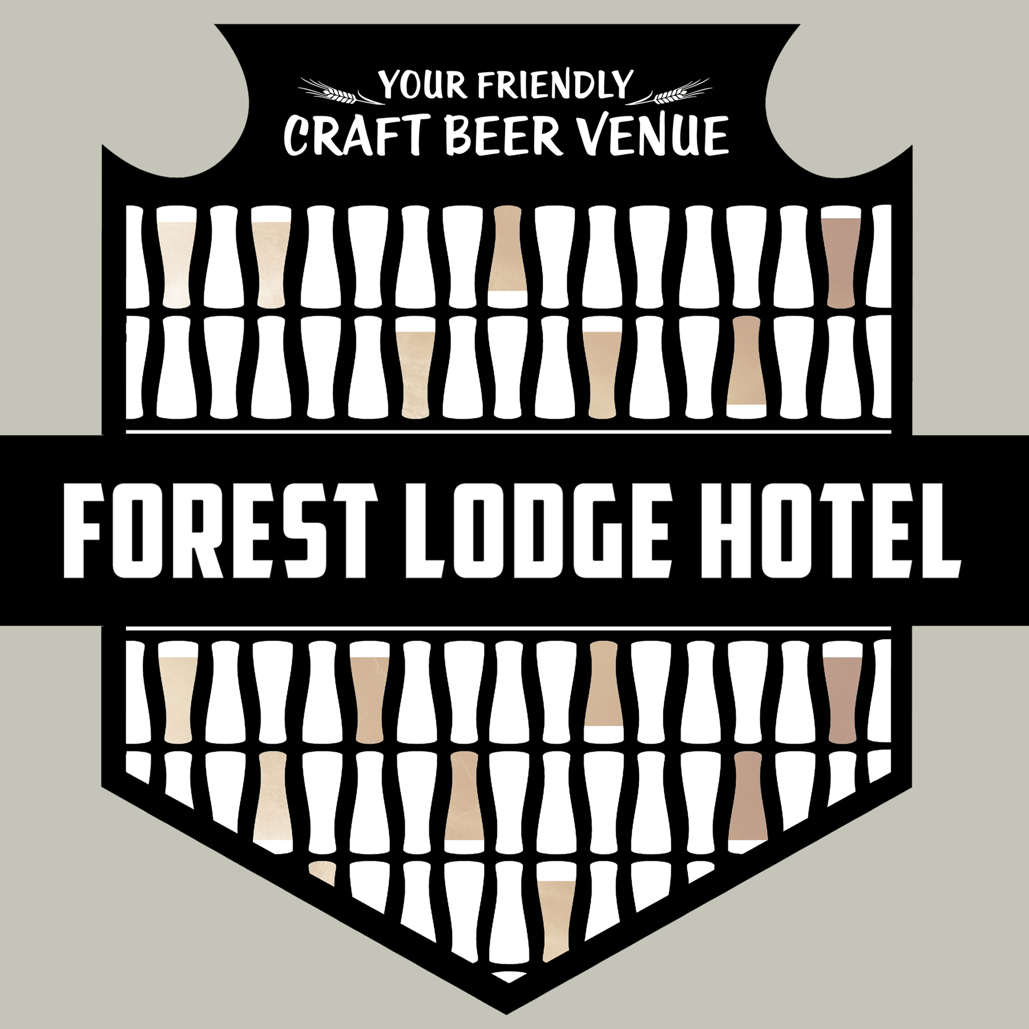 Forest Lodge Hotel - Great Ocean Road Tourism