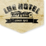 Lue Hotel - Great Ocean Road Tourism