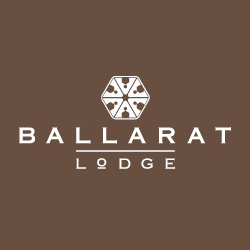 Ballarat Lodge & Convention Centre - Great Ocean Road Tourism