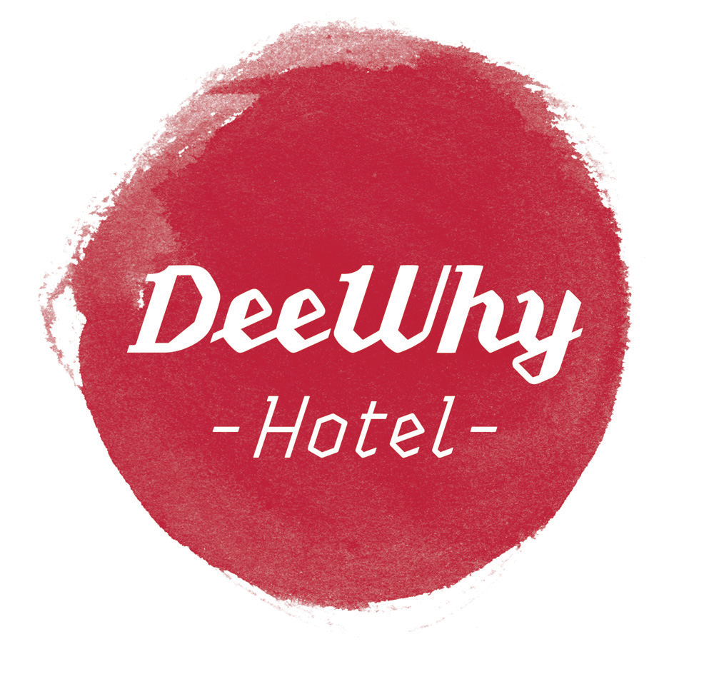 Dee Why Hotel - Great Ocean Road Tourism