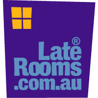 LateRooms.com.au - Great Ocean Road Tourism