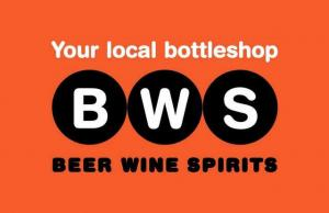 BWS - Indooroopilly Hotel Dbs Fairfield Gardens
