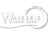 Waikerie Hotel-Motel - Great Ocean Road Tourism