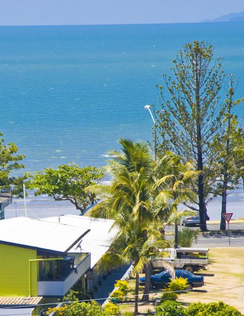 Surfside Motel - Yeppoon - Great Ocean Road Tourism
