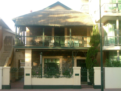 Grandview House Apartments - Great Ocean Road Tourism