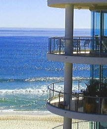 Palm Springs Residences - Great Ocean Road Tourism