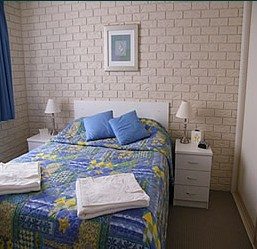 Capri Apartments - Great Ocean Road Tourism
