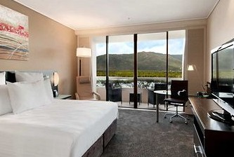 Hilton Cairns - Great Ocean Road Tourism