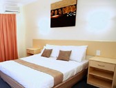 Emerald Maraboon Motor Inn - Great Ocean Road Tourism