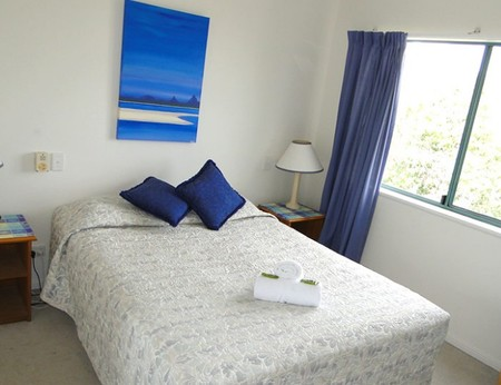 Bay Views Harbourview Apartments - Great Ocean Road Tourism