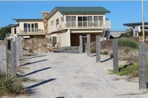 Seavista Holiday Units - Great Ocean Road Tourism