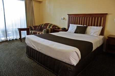 Quality Inn Grafton - Great Ocean Road Tourism