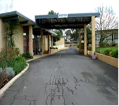 Motel Traralgon - Great Ocean Road Tourism